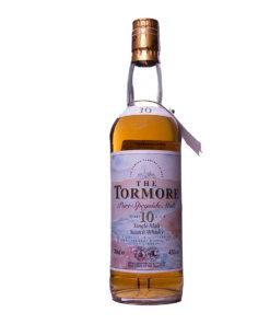 Tormore 10Y Original