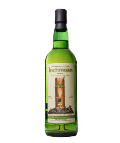 Inchmoan 1994/10Y The Whisky Fair Original