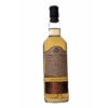 Aberlour 1992 23Y Lost Dreams Collection Bourbon Valinch & Mallet Ltd