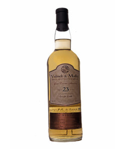 Aberlour 1992 23Y Lost Dreams Collection Bourbon Valinch & Mallet Ltd
