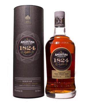 Angostura12Y -1824 Original