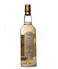 Ardbeg 1990/8Y Bourbon Murray McDavid