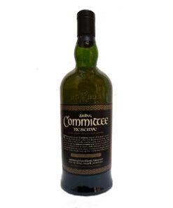 Ardbeg Bottling 2002 Committee Release Original