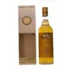 Ardbeg 1990 11Y Spirit of Scotland Gordon&Macphail