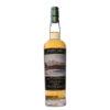 Ardbeg 1996/9Y Loch Castles High Spirits