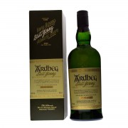Ardbeg 1998 8Y Still Young Original