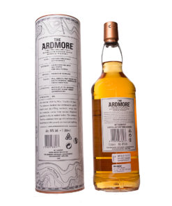 Ardmore Tradition Peated Original