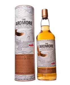 Ardmore Tradition Peated Original