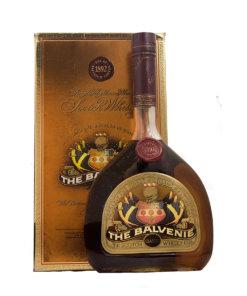 Balvenie Oldest Selection Original