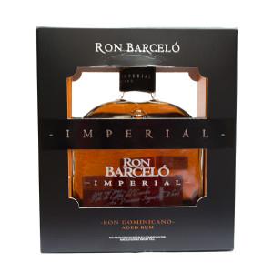 Barcelo Imperial Original