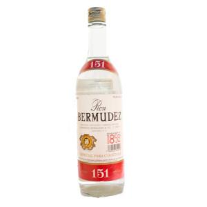 Bermudez-151-Proof-8285-F-1200x1200