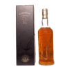 Bowmore 21Y 500 Years Original