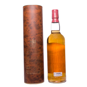 Bowmore 1968/34Y Hart Brothers