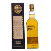 Bowmore 1989/12Y Whisky Galore