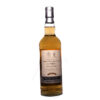 Bowmore 1989/19Y Berry Brothers & Rudd