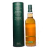Bowmore 1989/22Y Hart Brothers