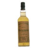 Bowmore 1990/12Y 1. Edition House of Whisky