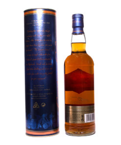 Bowmore 1990/19Y Cooper's Choice