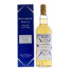 Bowmore 1996 9Y Excl. Malts David Stirk