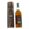 Bowmore 1996/9Y Murray McDavid