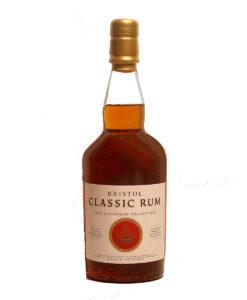 Classic Caribean Collection Bristol