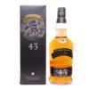 Bruichladdich 10Y Lochindaal Original