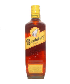 Bundaberg Original