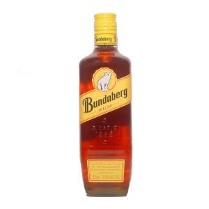 Bundaberg Original