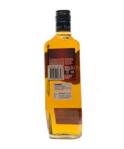 Bundaberg Red Original