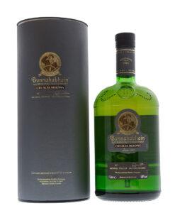 Bunnahabhain Cruach Mhona Original