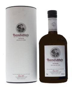 Bunnahabhain Toiteach Original