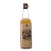 Cardhu 5Y hohe Flasche Original