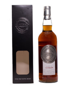 Clynelish 1982/27Y Exclusive Casks David Stirk