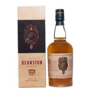 Deanston-17Y-713201-F