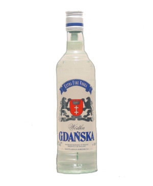 Gdanska Extra Original