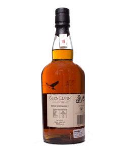 Glen Elgin 16Y Original