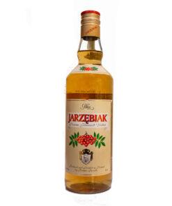 Jarzebiak Original