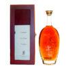 Albert de Montaubert XO impérial 1983 Cognac