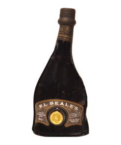 R.L. Seale's 10Y Original