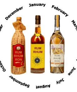 Rum Abo