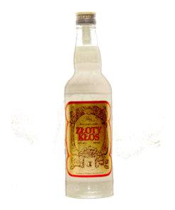 Zloty Klos Original