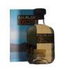 Balblair 2005 Original