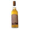 Glenallachie 1995 20Y TDSS Jack Wiebers Whisky World