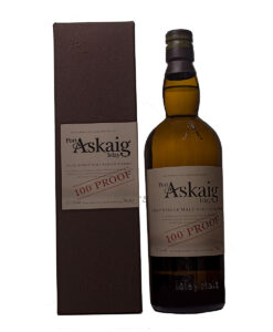 Port Askaig 100 Proof Original