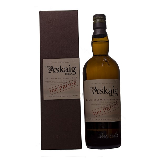 PortAskaig-100Proof-5146a-F