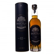 Royal Brackla 2Y Original