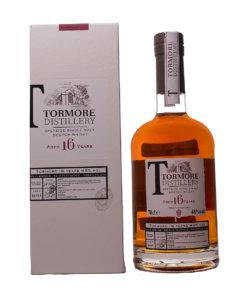 Tormore 16Y Original