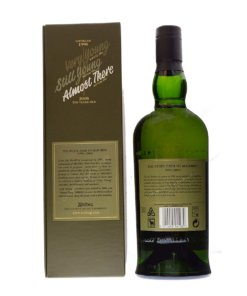 Ardbeg Almost There Original