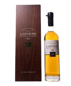 Ladyburn 42Y Original
