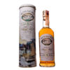 Bowmore 8Y search of the devil Original